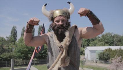 http://hypervideo.co/wp-content/uploads/2017/04/Mobile_Vikings_Survival-race.jpg
